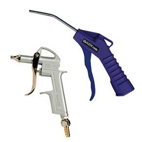 Air Duster Guns